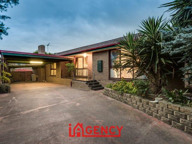 1 Robert Molyneux Avenue, Endeavour Hills, Vic 3802