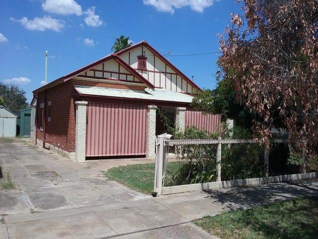 58  John Street, Corowa, NSW 2646