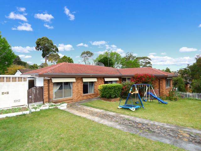 103 Jenkins Road, Carlingford, NSW 2118