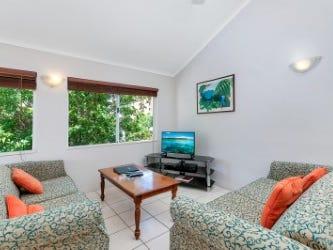 12/239 Lake Street, Cairns City, Qld 4870