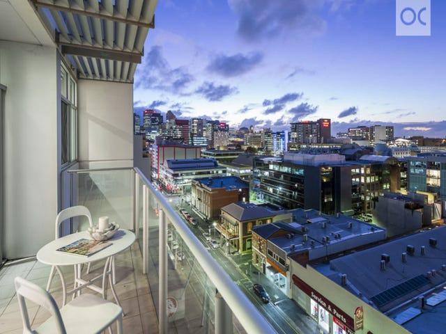 19/261 Pirie Street, Adelaide, SA 5000