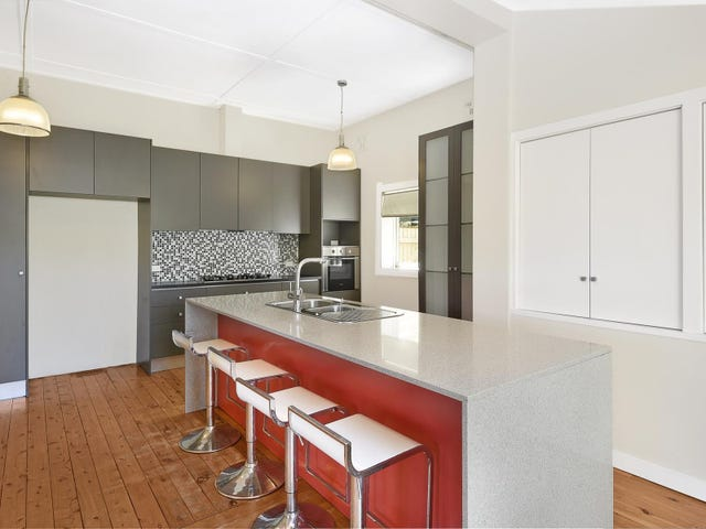 26 Holdsworth Avenue, St Leonards, NSW 2065