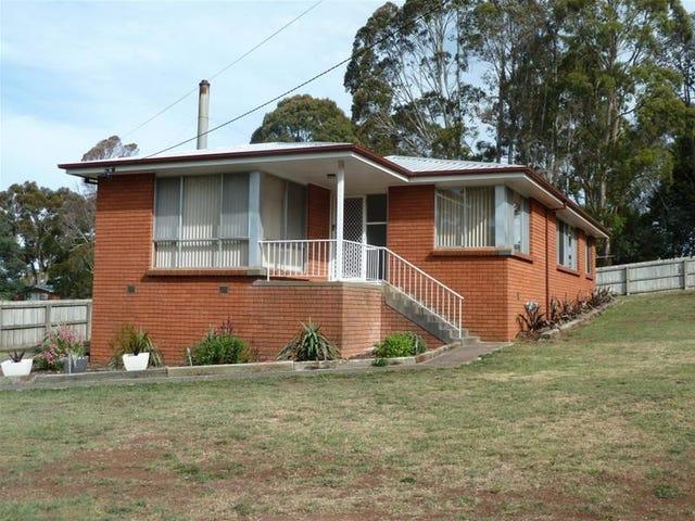 20 Lansdowne Place, Deloraine, Tas 7304