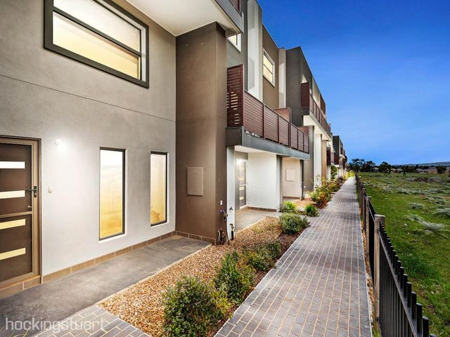 7 Swagman Walk, Wollert, Vic 3750