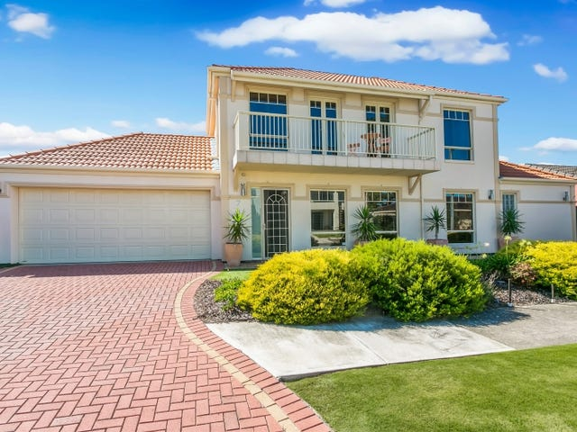 7 Arthur Street, Semaphore South, SA 5019