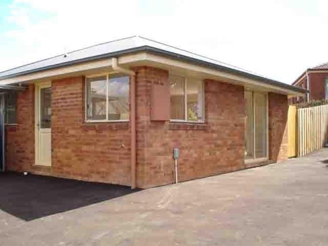 1/353 Invermay Road, Mowbray, Tas 7248