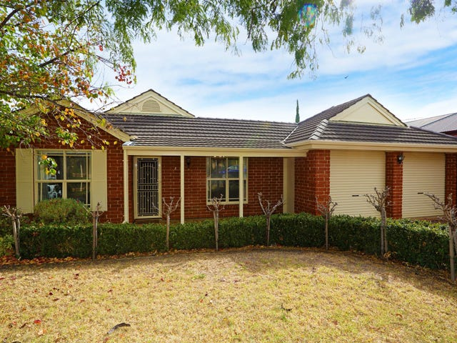 2 Almond Grove, Magill, SA 5072