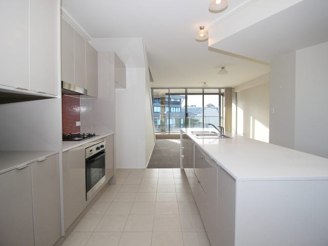 27/29 Howard Ave, Dee Why, NSW 2099