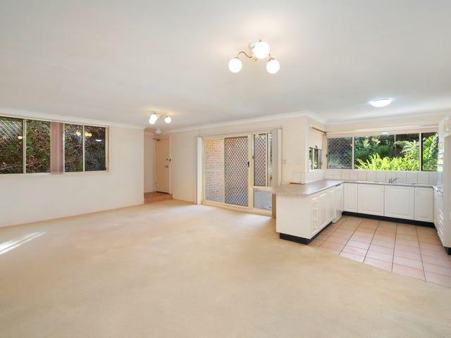 34/117 John Whiteway Drive, Gosford, NSW 2250