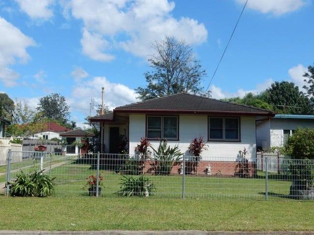 13 Quadrant Street, Nowra, NSW 2541