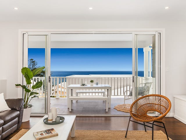 152a Lawrence Hargrave Drive, Austinmer, NSW 2515