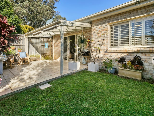 18/640-644 Warringah Road, Forestville, NSW 2087
