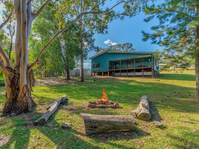 2 Merle Ann Court, Ashby, NSW 2463