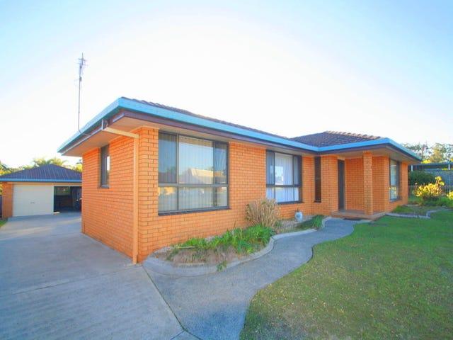4 Marles Street, Coffs Harbour, NSW 2450