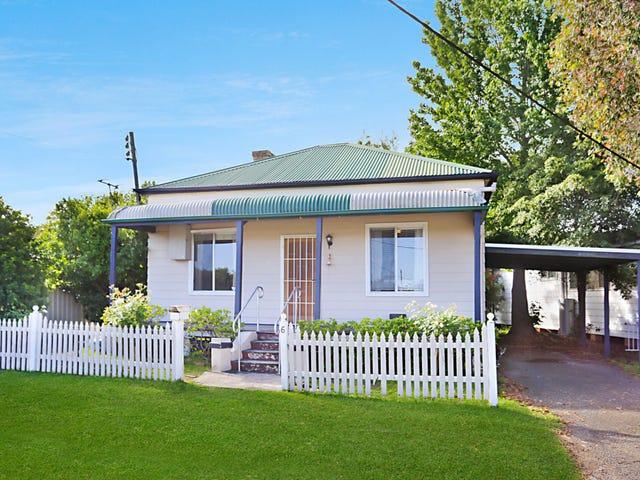 6 Shedden Street, Cessnock, NSW 2325