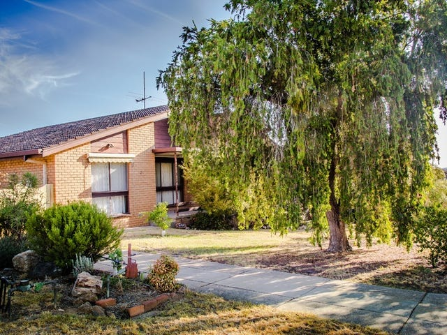 1/21 Northernview Drive, Albury, NSW 2640