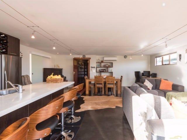 6 Henry Street, Devonport, Tas 7310