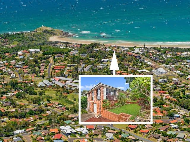 53 The Summit, Port Macquarie, NSW 2444