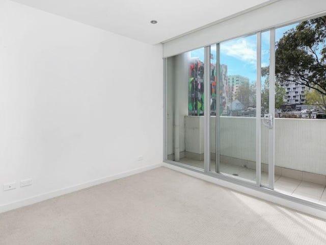 101/67 Bouverie Street, Carlton, Vic 3053