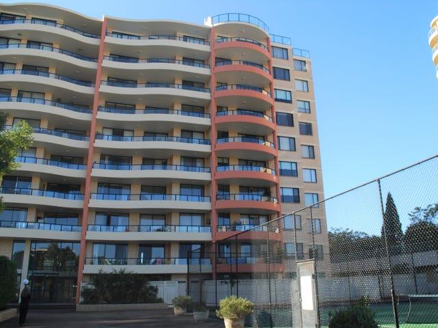 58/8A Ashton Street, Rockdale, NSW 2216