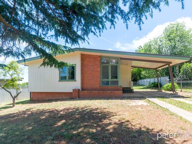 9 Leumeah Road, Orange, NSW 2800