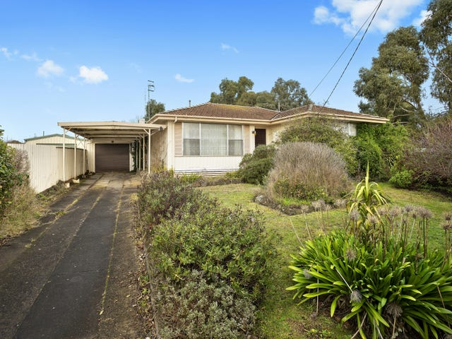 8 Sears Court, Colac, Vic 3250