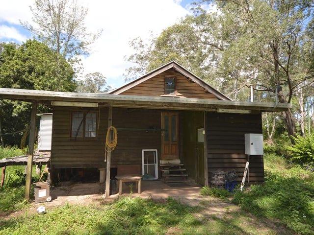 64 Aracuaria Creek Road, Brooloo, Qld 4570