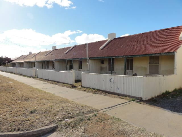 122-132 Iodide St, Broken Hill, NSW 2880