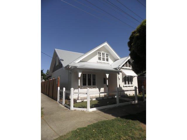 27 Severn Street, Yarraville, Vic 3013