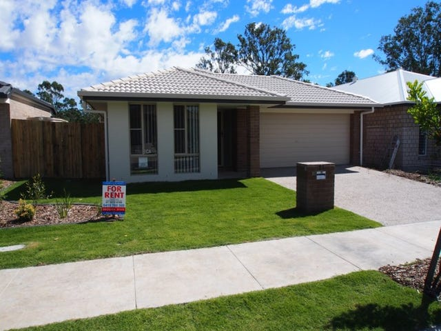 73  The Corso, Redbank Plains, Qld 4301
