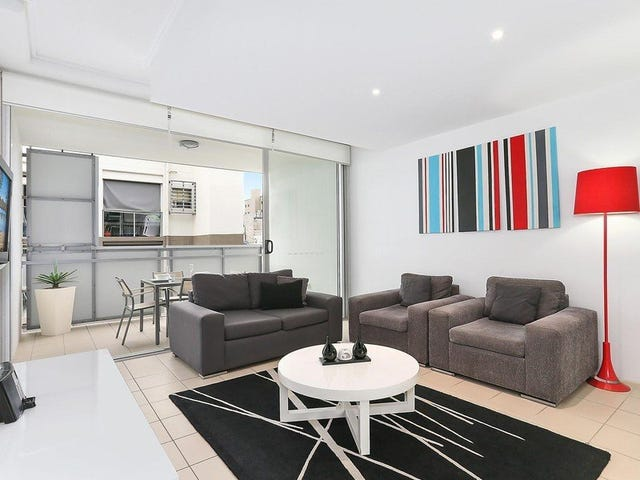 219/41 Robertson Street, Fortitude Valley, Qld 4006