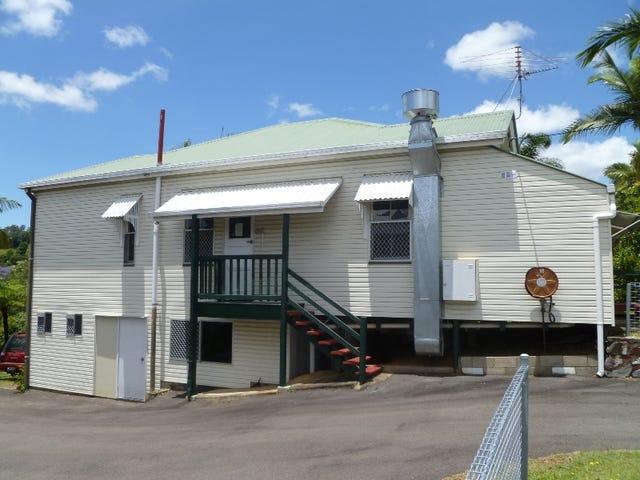 Apartments & Units For Rent in Sunshine Coast, Hinterland - Region ...