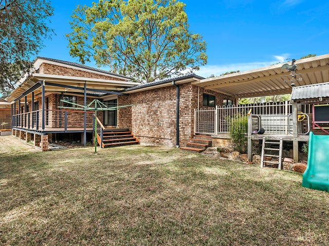 28 Elliott Road, Menai, NSW 2234