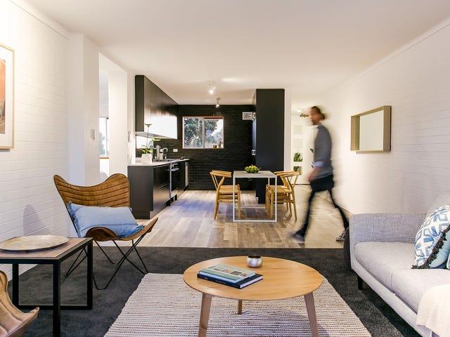 5/150 Strangways Terrace, North Adelaide, SA 5006