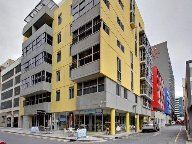 64/45 York Street, Adelaide, SA 5000