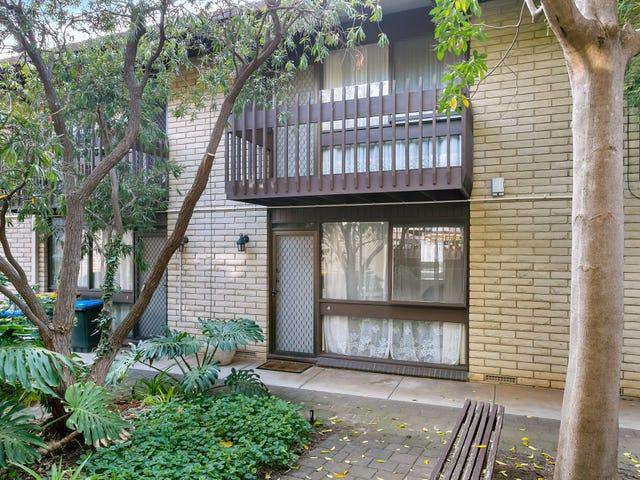 4/269 Belair Road, Torrens Park, SA 5062