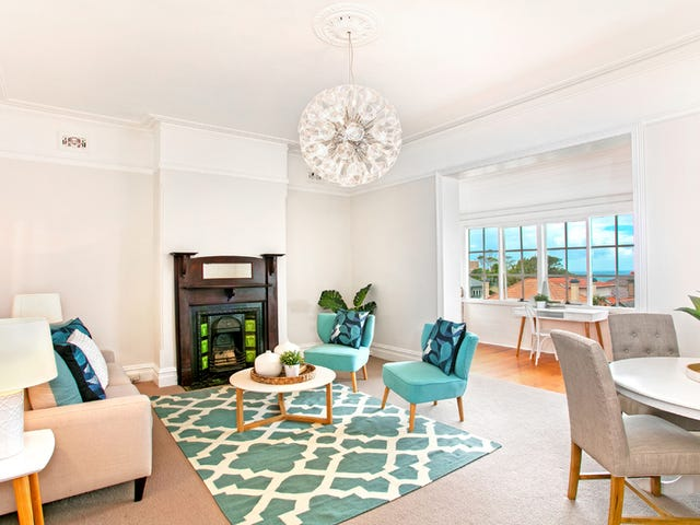 1/21 Quinton Road, Manly, NSW 2095
