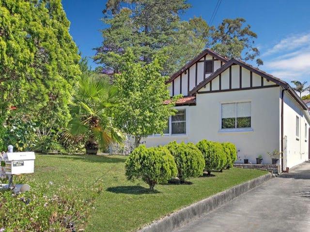 189 Kingsland Road, Bexley North, NSW 2207