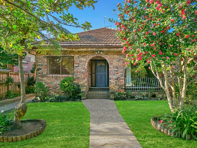 69 Sydney Street, Willoughby, NSW 2068