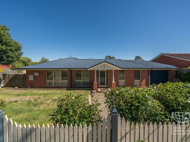 13 Glen Park Road, Bayswater North, Vic 3153