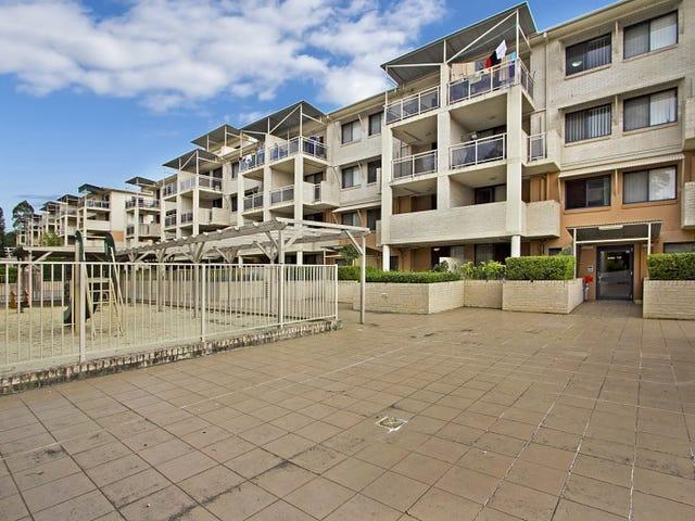 9/502-514 Carlisle street, Mount Druitt, NSW 2770