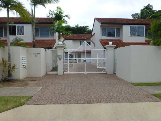 7/67-71 Digger Street, Cairns North, Qld 4870