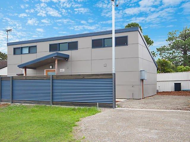 1B Casey Street, Gateshead, NSW 2290