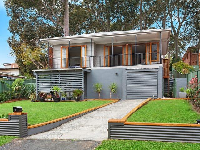 2 Berne Street, Bateau Bay, NSW 2261