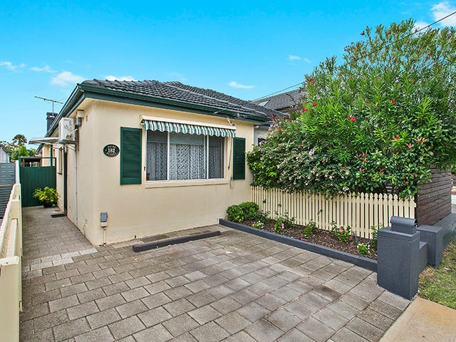 182 Paine Street, Maroubra, NSW 2035