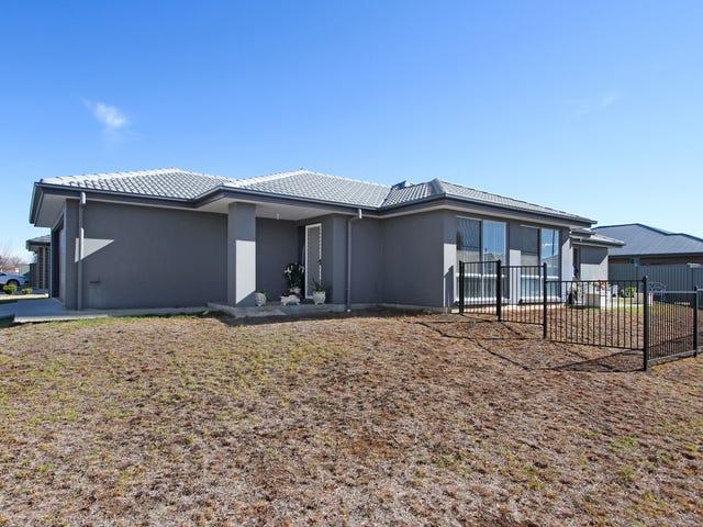 9 Gungurru Close, Tamworth, NSW 2340
