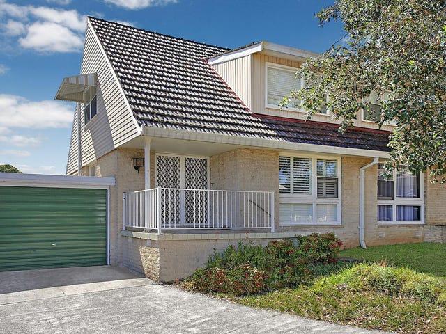 4/53 Weston Street, Revesby, NSW 2212