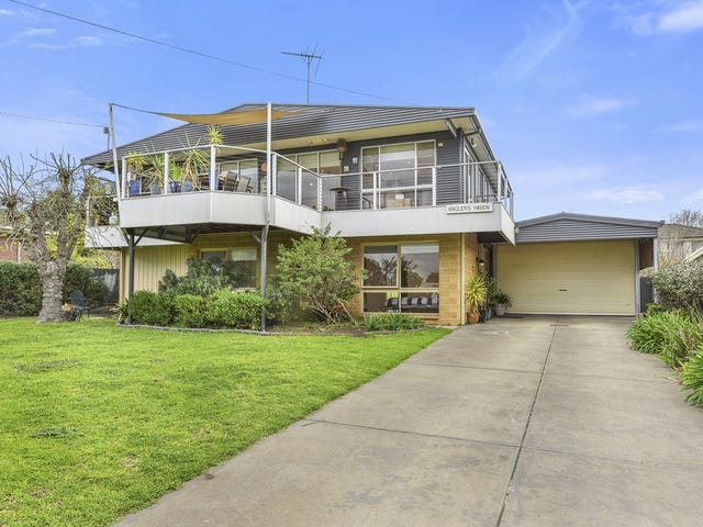 15 Traum Street, Portarlington, Vic 3223