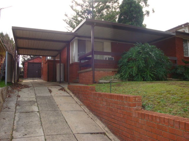 38 Lavinia Street, Seven Hills, NSW 2147