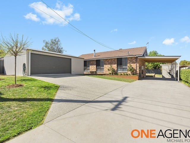 26 Outtrim Avenue, Calwell, ACT 2905